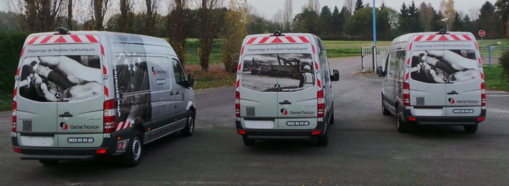 carrosserie-kpg.fr