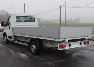 Z0561 B