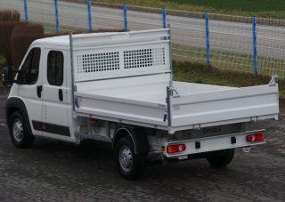 Z0562 A