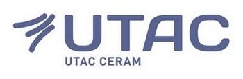 Opérateur certifié UTAC